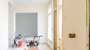 tricks i learned painting a whole house