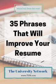 Best 25 Cv Template Student Ideas On Pinterest Job Cv Resume