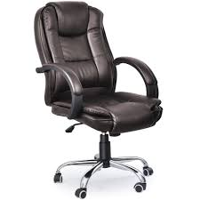 full size of leather chair leather executive office chair tall back desk chair black office
