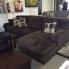 Furniture Outlet 34 s & 160 Reviews Furniture Stores