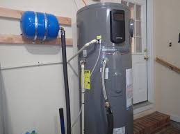 rheem 50 gallon hot water heater. my new space age hybred hot water heater rheem 50 gallon o