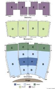 The Plaza Theatre Tickets And The Plaza Theatre Seating