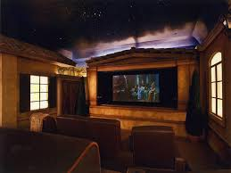 Basement movie theater Small Shop This Look Hgtvcom Basement Home Theaters And Media Rooms Pictures Tips Ideas Hgtv