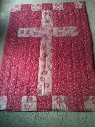 32 best Quilting - Prayer Shawls images on Pinterest | Prayer ... & Small Groups Adamdwight.com