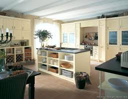 painting kitchen cabinets antique cream antique white painted kitchen cabinets x a a x kitchen cabinets ikea
