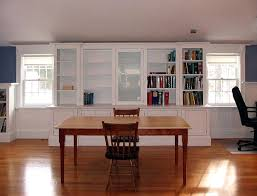 wooden office storage. plain office full image for wooden office storage cabinets with doors built in  cabinetry base to n