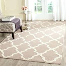 beige area rug 9x12 accessories rug idea area rug carpet remnant in area rugs beige area rug 9x12
