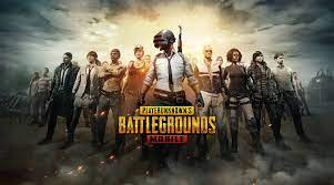 Why PUBG Mobile ban could hit hard gaming phones segment   Technology  News,The Indian Express