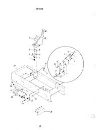 Onan 4 5 Genset Wiring Diagram