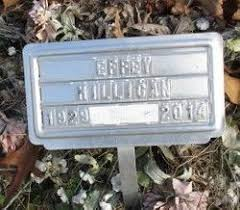 Effie Elizabeth Bean Milligan (1929-2014) - Find A Grave Memorial