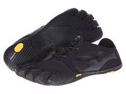 Vibram Five Fingers Womens Size Chart Vibram Fivefingers Kso Evo Womens Shoes Black Products
