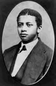 George F. Grant Biography at Black History Now - Black Heritage ...