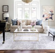 I am assuming that you have blended your colors so far without the addition of white. How To Choose The Best Gray Paint Colors From Benjamin Moore Gray Paints Decorated Life