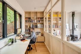 scandinavian office design. modren scandinavian fancy scandinavian home office design intended