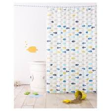 trendy ideas kids shower curtain cool curtains for d cool shower curtains for kids39 curtains