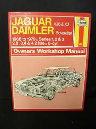 1988 jaguar xjs wiring diagram 1988 image wiring 1991 jaguar xjs wiring diagram pdf 1991 auto wiring diagram on 1988 jaguar xjs wiring diagram