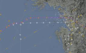 Introducing Aeronautical Charts In Flightradar24