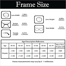 Table Setting Templates Template For Name Tags New Wedding Place Setting Card Free