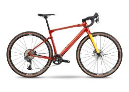 Bmc Bikes Range Which Model Is Right For You Cycling Weekly