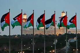 المساكنة وخلع الحجاب مظاهر اجتماعية تتفاعل في الأردن