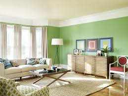 best paint colors with wood trimPaint Colors For Living Rooms With Wood Trim