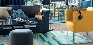 ikea livingroom furniture. Ikea Living Room Furniture Table Hack Livingroom I