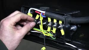 installation of the engager trailer breakaway kit within breakaway ark interceptor break away system wiring diagram installation of the engager trailer breakaway kit within breakaway switch wiring diagram