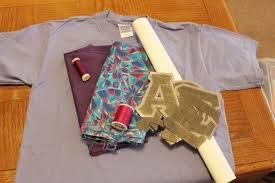 Making Shirts Making Shirts Zlatan Fontanacountryinn Com
