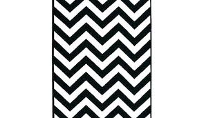 grey and white chevron rug black and white zigzag rug black and white zigzag rug modern