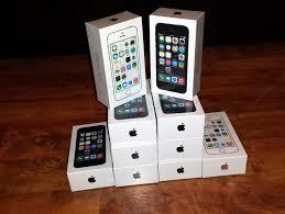 apple iphone 5c 4g