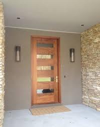 mid century modern front doorsmid century modern front doors  Google Search  Front Doors