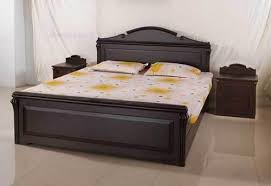 Single Bed Designs Catalogue Decorate My House