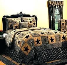 matching bedding and curtains sets bedding set with curtains bed set with curtains matching bedding and