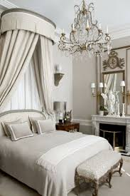 Taupe Color Bedroom 17 Best Ideas About Taupe Bedding On Pinterest Taupe Color