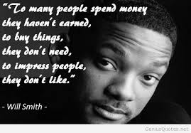 Inspirational Quotes By Famous People Simple Awesome Money Quotes