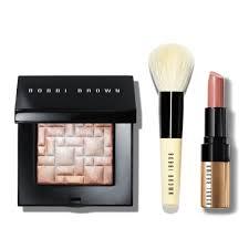 <b>Perfect Glow</b> Cheek & Lip Kit | <b>Bobbi Brown</b> Cosmetics