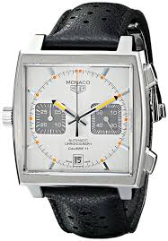2015 best tag watches for men product reviews best of 2017 tag watch tag watches for men
