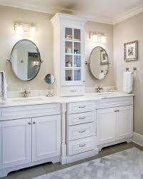 master bathroom vanities double sink popular master bathroom vanities double sink with best vanity