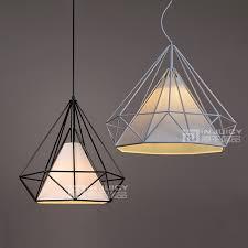 diy lighting design. diy lighting design y