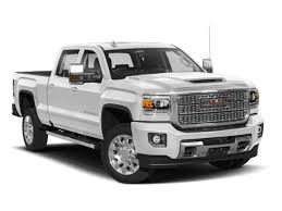 GMC Sierra Denali Trucks for Sale in Fort Wayne, IN
