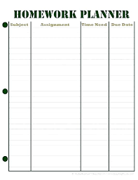 Student List Template Event Attendance List Template Format In Excel