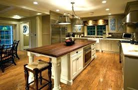 lantern pendant lighting. Small Kitchen Pendant Lights Rustic And Furniture Picturesque Wooden Lantern Lighting