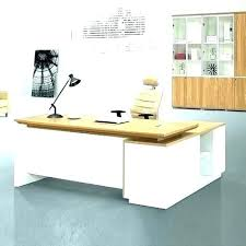 high end office accessories. High End Desk Accessories Office For Decoration Idea 1 Leather Supplies Home O Executive . S