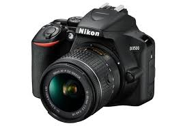 Nikon Camera Comparison Chart 2018 Best Nikon Camera Digital Camera World