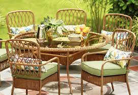 Small Picture Choose the Right Furniture for Your Patio at The Home Depot