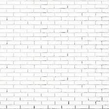 白色背景图片白色背景素材白色背景模板免费下载 六图网