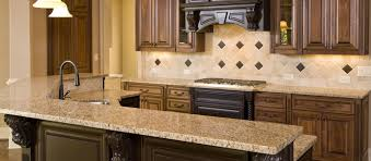 countertops are perfect for