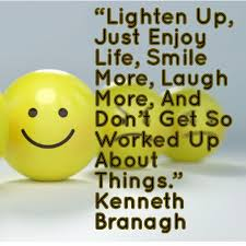 Best Latest Updated And Top Smile Quotes To Enhance Happiness