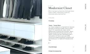 how much are california closets closets reviews closets closets california closets garage cost