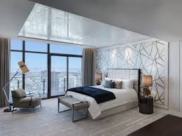3 Bedroom Penthouses In Las Vegas Ideas Collection Awesome Decoration